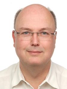 Profilbild von Dietmar Berg Consulting aus Niedernhausen
