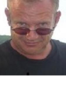 Profilbild von Dietmar Bomball Senior Consultant Software Quality Assurance, Testanalyst, Testdesigner, ISTQB Certified Tester aus Gronau