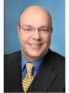 Profilbild von Dietmar Diekotto Lotus Notes Domino / Administrator aus Rietberg