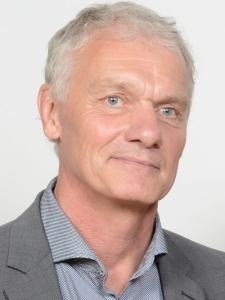 Profilbild von Dietmar Heer Business Development - Geschäftsführung - Vertrieb aus Aachen