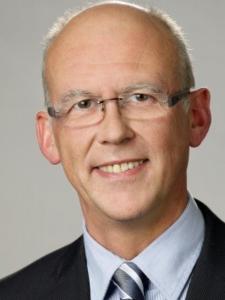 Profilbild von Dietmar Kolf Interim &  Projekt Manager aus Frechen