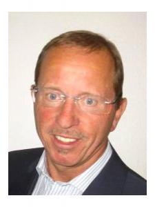Profilbild von Dietmar Maas IT-Berater, Projektleitung, Softwareentwicklung aus Garbsen