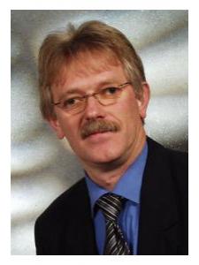 Profilbild von Dietmar Mueller Webdesigner, Netzwerkspezialist aus Gruenberg