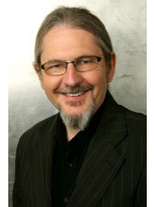 Profilbild von Dietmar Nass Datenbank- und Data Warehouse Entwickler und Consultant  aus Frankfurt