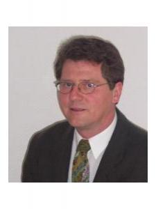 Profilbild von Dietmar Neumann Dipl.-Ing. Elektrotechnik, Softwareentwickler C++, Java, MS Office, SQL aus Hattingen