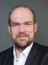 Profilbild von Dietmar Pelz  Berater (Agile Transformation)