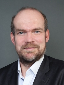 Profilbild von Dietmar Pelz Agiler Coach; Projektretter (Turnaroundmanagment); Senior Projektmanager; RTE aus Frankfurt