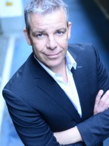 Profilbild von Dietmar Pfister Projektleiter / Logistikberater / Interim Manager aus Eitorf