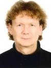 Profilbild von   SPS Programmierer / Inbetriebnemer