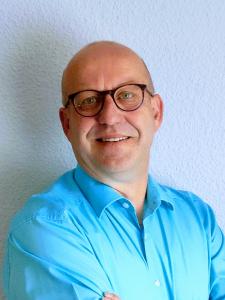 Profilbild von Dietmar Schmidt Polytechnik aus HalternamSee