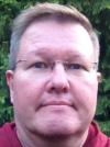 Profilbild von   Interim Manager Finance & Accounting