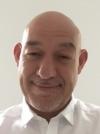 Profilbild von Dietmar Schulte  SAP Logistik Consultant QM • PP • WM • SD-LES • HUM