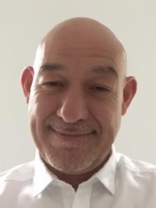 Profilbild von Dietmar Schulte SAP Logistik Consultant QM • PP • WM • SD-LES • HUM aus Unterfoehring