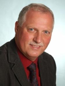 Profilbild von Dietmar Schumann Systemadministration, IT-Beratung,  Backup, Projektmanagement, Servicemanagement aus Borna