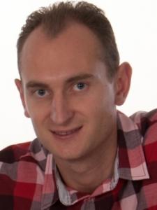 Profilbild von Dietrich Fichtner Beratung Mobilfunk- und Festnetz All-IP aus Burgthann