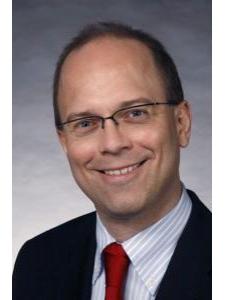 Profilbild von Dietrich Frank Unternehmensberater/Interim Manager mit Schwerpunkt Controlling aus Aumuehle