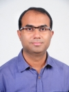 Profile picture by   Over 13 years of experience in programming mainly on Ruby on Rails, Postgres, Java, C#, J2EE, Oracle