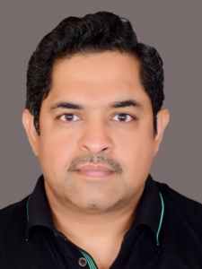 Profileimage by Dilip Chavan 2 year in Data Science and 6.5 in i-Series Development from Pune