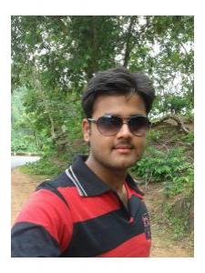 Profileimage by Dilip Kumar Html / Wordpress / Php Developer, Graphic/Webdesigner from Visakhapattanam