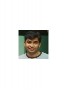 Profileimage by DilipKumar tv Sharepoint solution Architect, Sharepoint Expert, Office 365, SharePoint from Hyderabad