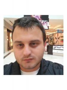 Profileimage by Dimitar Dzhibin Website Development  and SEO from Bansko