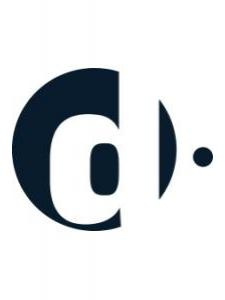 Profileimage by Anonymous profile, Business Analyst - Business Intelligence Spezialist - Datenbankspezialist