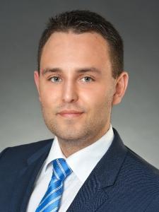 Profilbild von Dimitri Janzen IT - project engineer / project manager, consultant aus Langenau