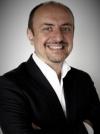 Profilbild von Dimitri Margaritidis  Unternehmensberater Telekommunikation und Interimsmanager