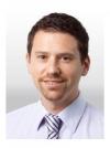 Profilbild von Dimitri Mayster  Senior Software-Entwickler (JAVA, JEE, JSP, JPA, EJB, JSF, Hibernate, SQL, Spring Framework)