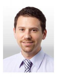 Profilbild von Dimitri Mayster Senior Software-Entwickler (JAVA, JEE, JSP, JPA, EJB, JSF, Hibernate, SQL, Spring Framework) aus BergischGladbach