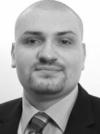 Profilbild von Dimitri Rybak  Quality Engineer / Requirements Engineer