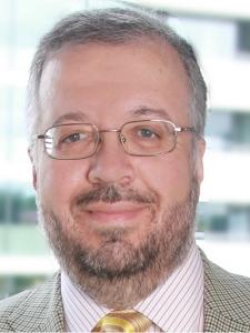 Profilbild von Dimitri Sorokin MS BI-Architekt und -Entwickler aus Augsburg