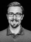 Profilbild von Dimitrij Bernhardt  Senior Software Engineer