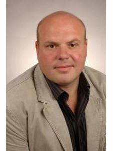 Profilbild von Dimitrij RadchenkoSeng Test Engineer aus NeuUlm
