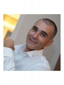 Profilbild von Dimitris Bouloubasis Senior ABAP/4 developer aus Athens