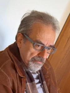 Profilbild von Dimitris Ziremidis Staatlich geprüften Techniker aus Enzkloesterle