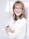 Profilbild von Dina Jessika Christine Quasdorf  Datenbank- und Anwendungsentwickler, verbandsgeprüfter EDV-Gutachter .