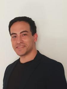 Profilbild von Dincer Bekmezci Kreativer App- und Webentwickler & IT-Berater. Javascript, ReactJS, React Native, MeteorJS, NodeJs aus Muenchen
