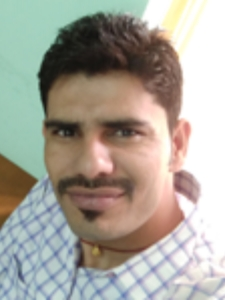 Profileimage by Dinesh Kaswan Magento Certified Developer from