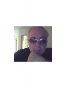 Profileimage by Dino Gruppuso Oracle DBA, AIX sysadmin, MQseries, Pascal from bologna