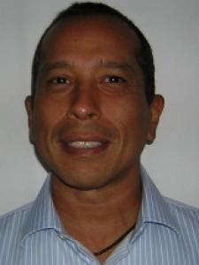 Profileimage by Dino Nunes SAP BI/BO/IP Consultant from