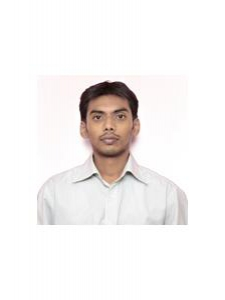 Profileimage by Dipen Shah iOS , android and website development. from Pune