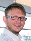 Profilbild von Dipl. Ing. Andreas Wienzek  Spezialist für FPGA-Entwicklung