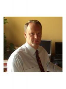 Profilbild von DiplIngR Buschmann Ingenieur Forschung & Entwicklung aus OberRamstadt