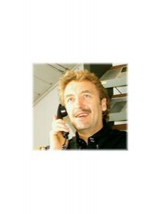 Profilbild von DiplOecc Decker Werbetexter, Webtexter, Onpage-Suchmaschinenoptimierung, Werbekonzeption, Werbebriefe, Internet-Texte aus Rodgau