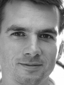 Profilbild von DiplRegisseurRainer Mann Kameramann mit Sony FS7 & Zubehör • Regisseur • Cutter aus Stockach