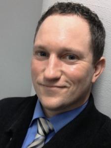 Profilbild von Dirk Anders SAP CRM Senior Berater/Entwickler aus Darmstadt