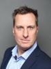 Profilbild von   Senior .NET Full-Stack Entwickler und Business-Analyst
