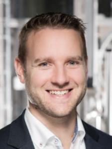 Profilbild von Dirk Bammann Projektmanager; Interimsmanager; Berater aus Verden