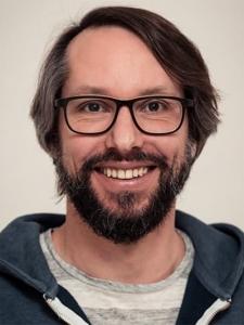 Profilbild von Dirk Benkert Selbständig aus Freiburg